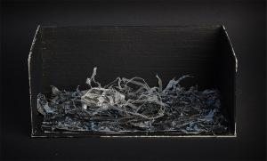 Scénographie de la chasse aux rats Peter Turrini - Expérimenta