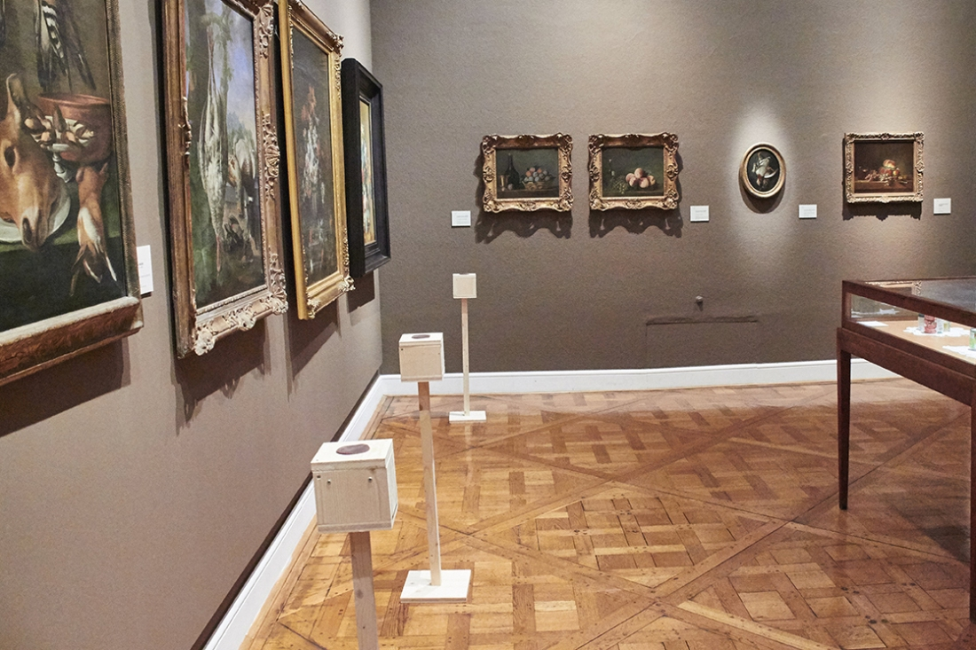 20180519Nuit des musée web CHIRON musée des beaux arts strasbourg001