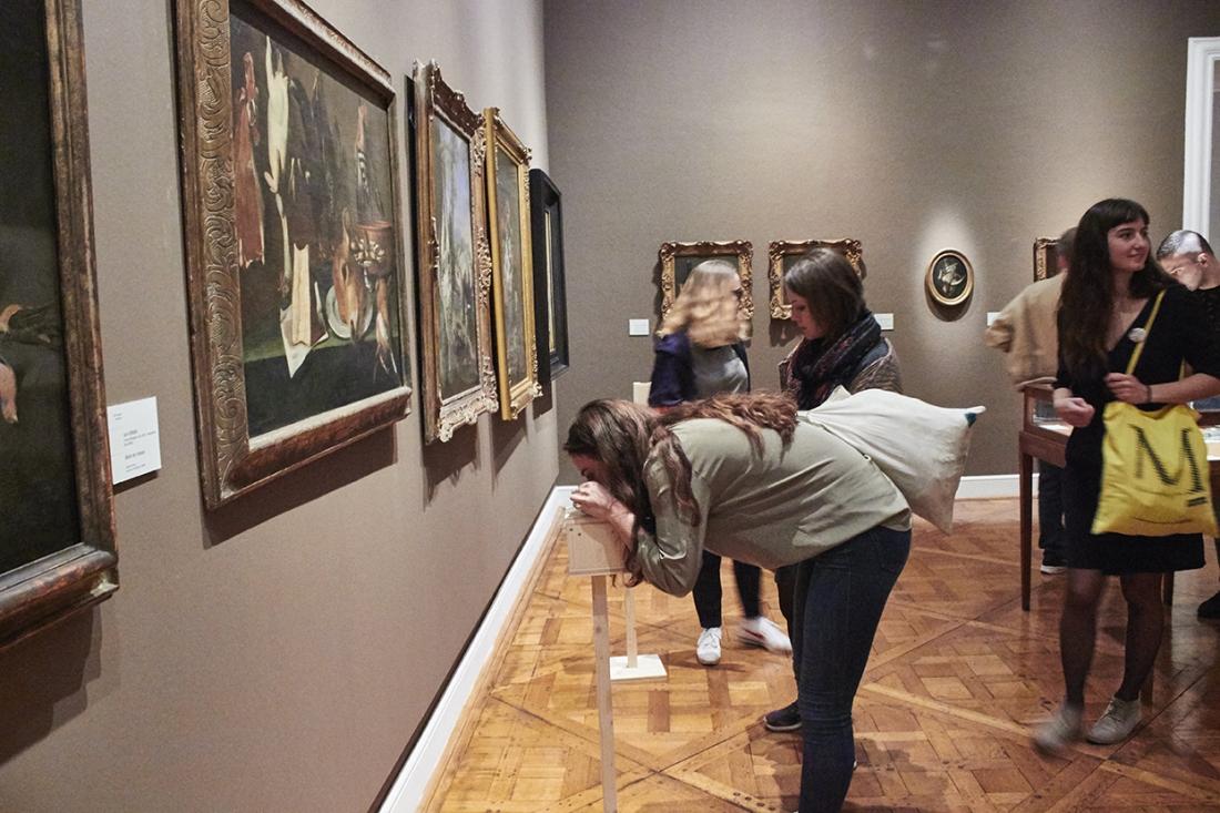 20180519Nuit des musée web CHIRON musée des beaux arts strasbourg002