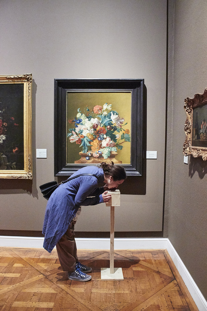 20180519Nuit des musée web CHIRON musée des beaux arts strasbourg003