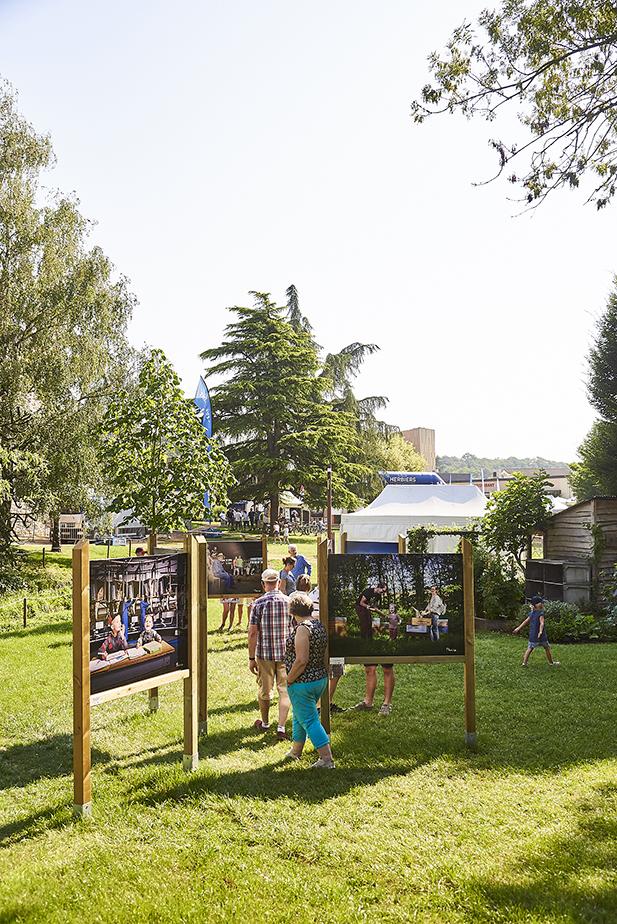 Photos de Dominique CHIRON www.mon-photographe.fr soumis à copyright et droit d'auteur www.clemencechiron.com